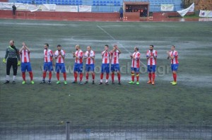 CHIOS SOCCER 2