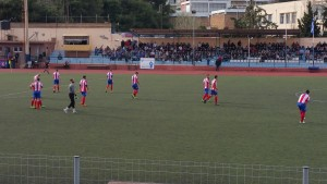 Chios Cup Final 1 Resize