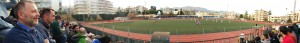 Chios Cup Final 2 Resize