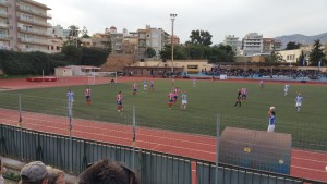 Chios Cup final 4 Resize